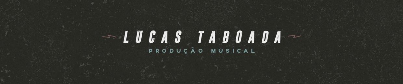 Lucas Taboada