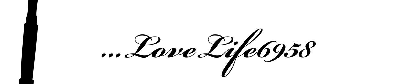LoveLife6958
