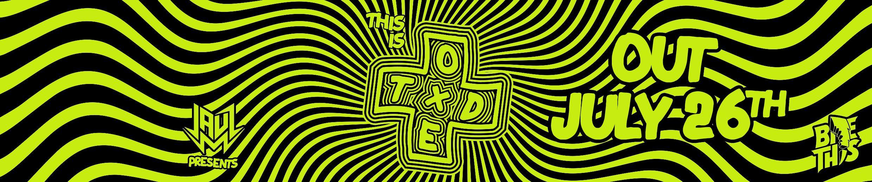 JAUZ | Free Listening on SoundCloud