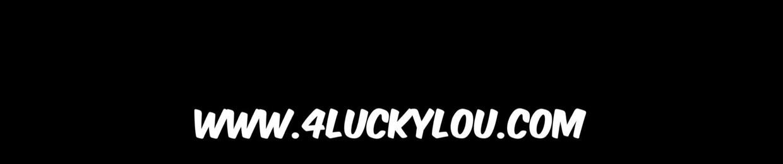 LUCKyLOU