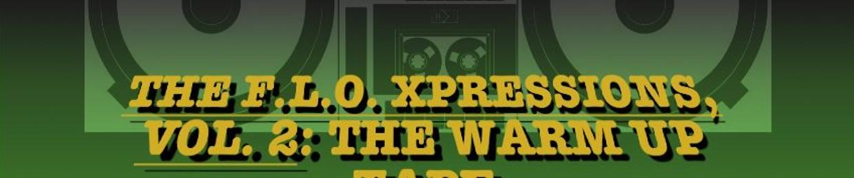 The FLO Xpress