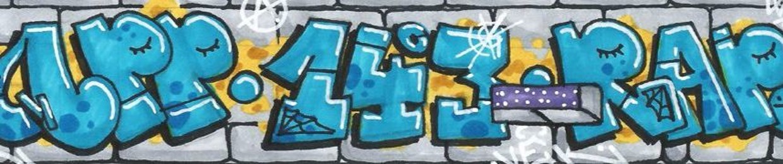 LPP 143