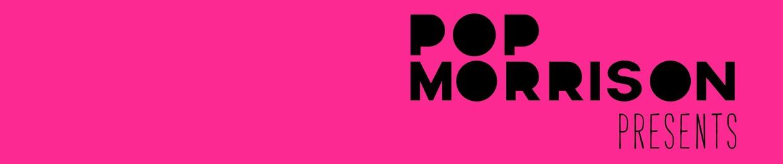 Pop Morrison