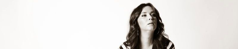 Ivona Rose Music | Free Listening on SoundCloud