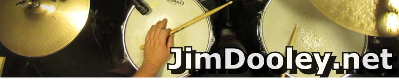 Jim's Drum Loops & Beats | Free Listening on SoundCloud