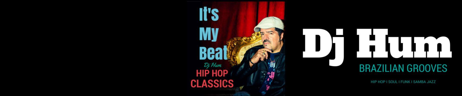 THAIDE DJ HUM BAIXAR CD