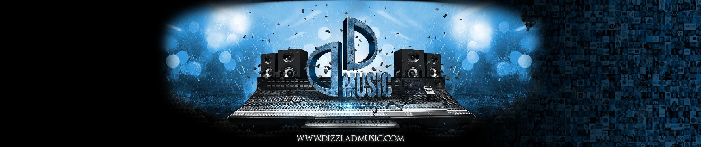 R&B Beat Rap Instrumental Piano Instrumental Music | Free
