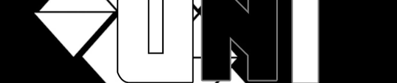 Functioning Lunatic   //    UNi