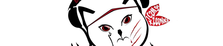 Blackcats Zarmots