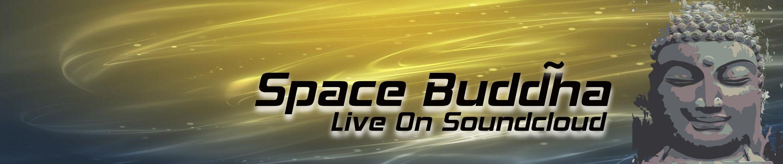 Space buddha full circle (cd, album) | discogs.