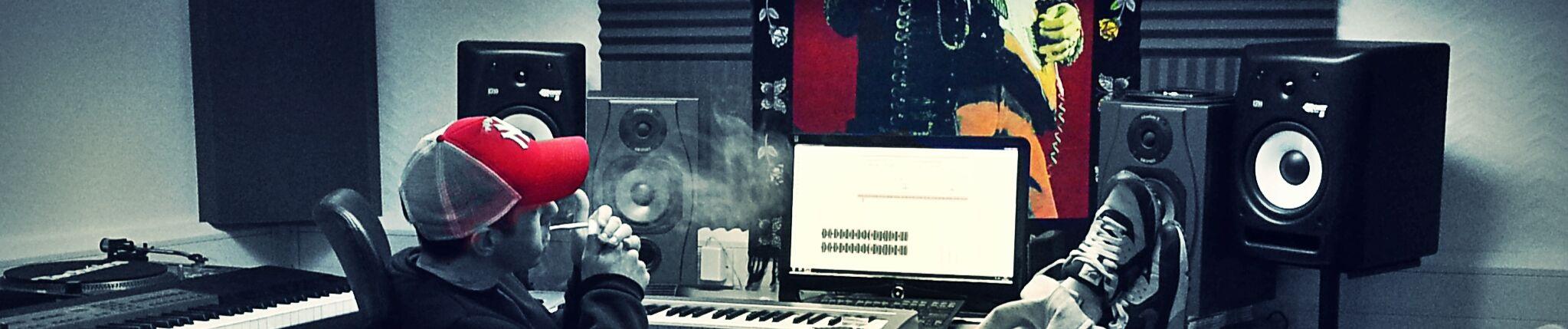 Free Hip Hop Beats ! ! ! | Free Listening on SoundCloud