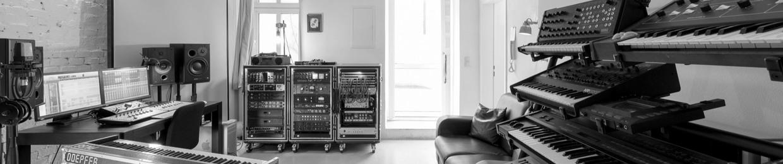 Sonobelle Recordings