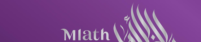 Mlath