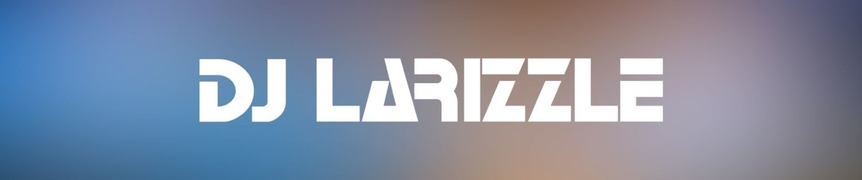 TeamLarizzle