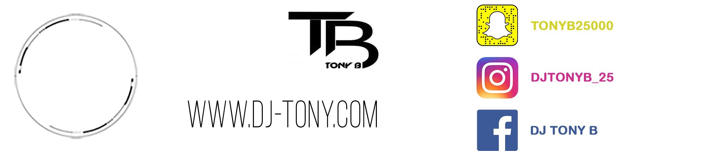 Bramsito Feat  Booba - Sale Mood (Tony B Transition Edit