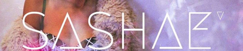 Sashae'