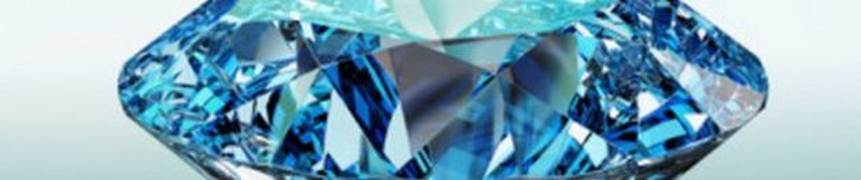 Diamond Gotti Repost/ Fan Page