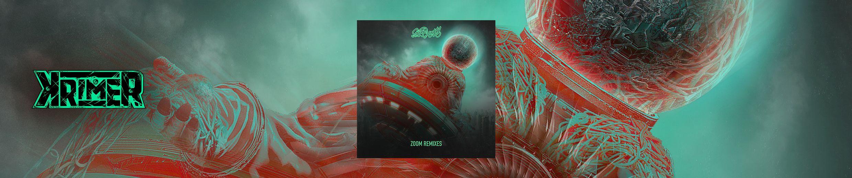 Spag Heddy - Zoom (Krimer Remix) by KRIMER | Free Listening
