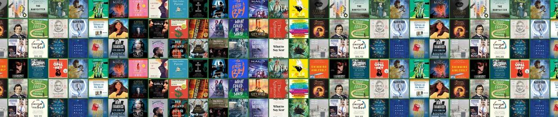 Simon & Schuster Audio