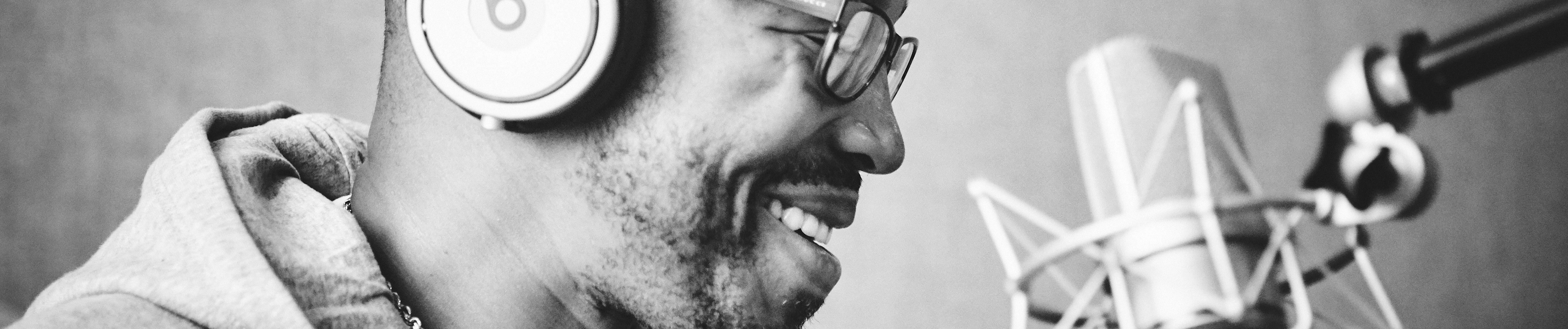 My Momma (Ola Mae) by WARREN G | Free Listening on SoundCloud