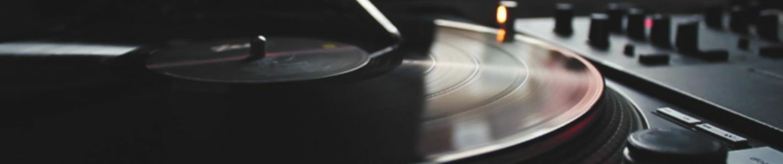 Beatmaschine