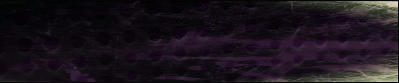 Isolation Elements (now under the name InVase)