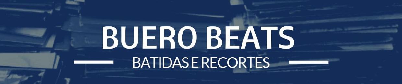 Buero Beats