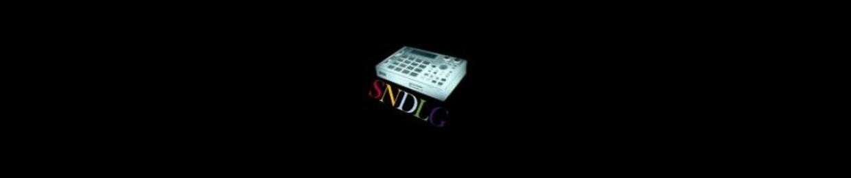 SNDLG