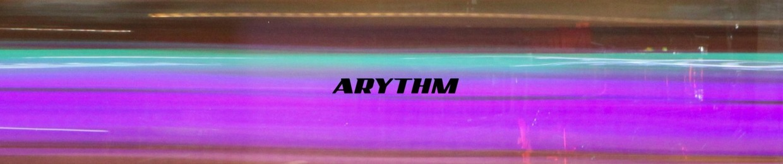 ARYTHM Music
