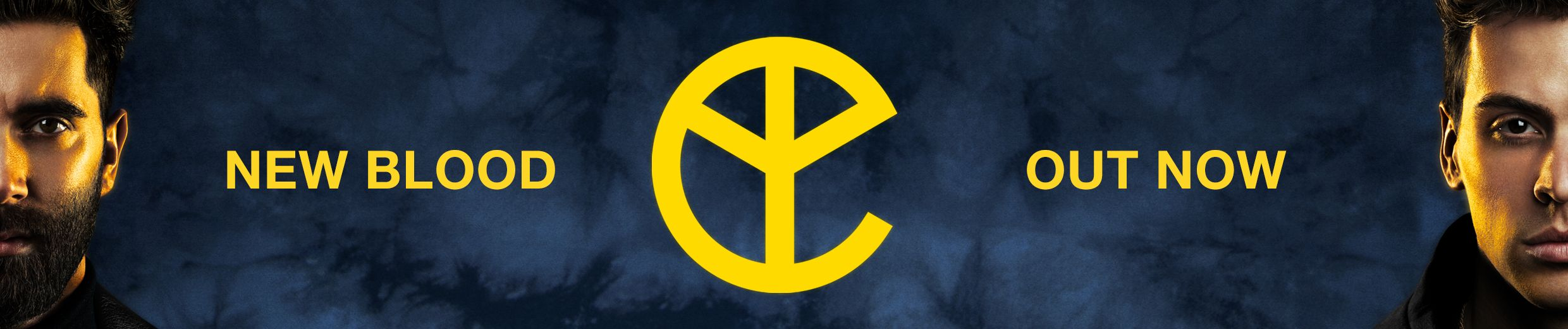 Yellow claw free listening on soundcloud stopboris Image collections