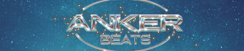 Anker Beats