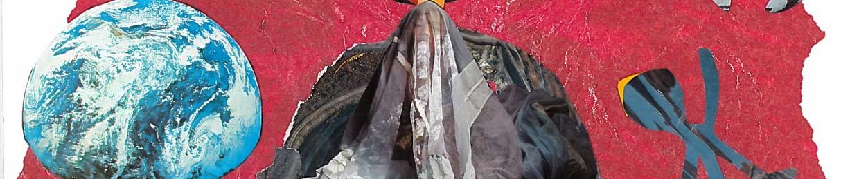 Jalal Salaam