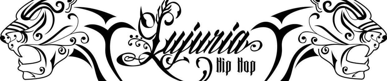 Lujuria Hip Hop