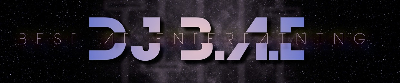 DJ B.a.e