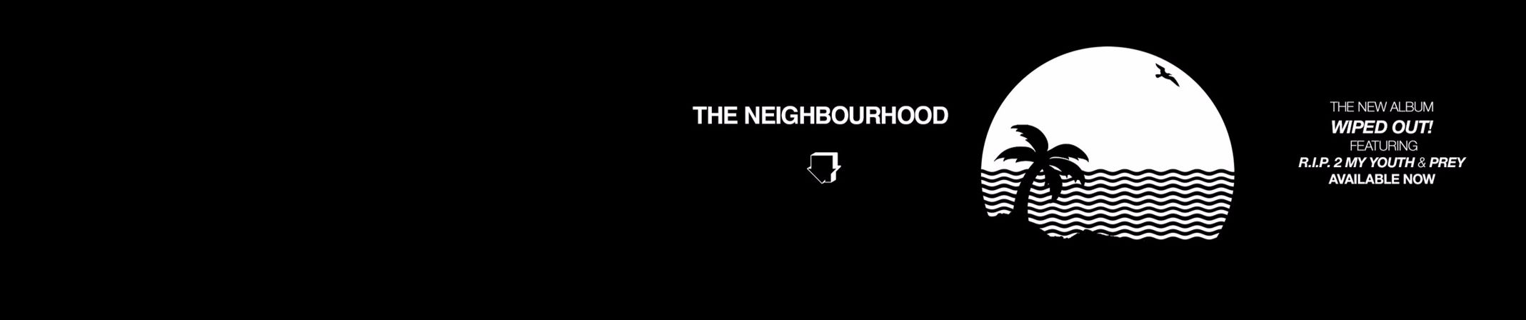 the neighbourhood wiped out torrent