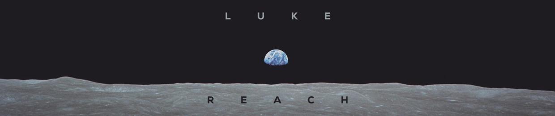 Luke888