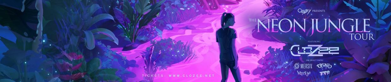 CloZee