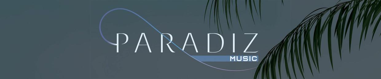 Paradiz
