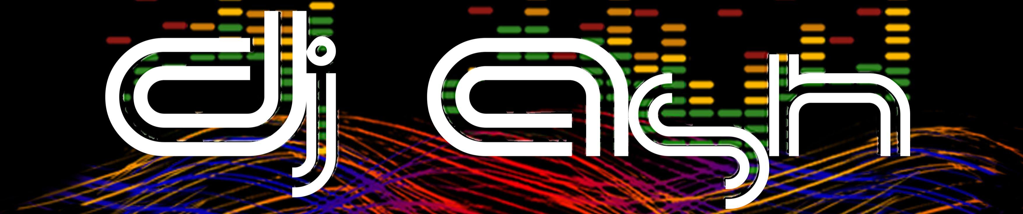 DJ ASH [Kizomba Semba] | Free Listening on SoundCloud