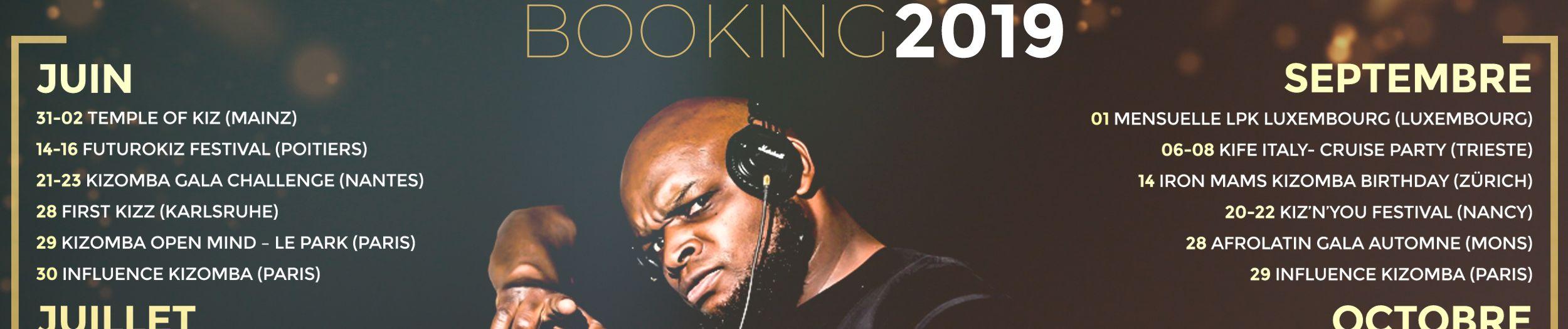 DJ VALET   Free Listening on SoundCloud