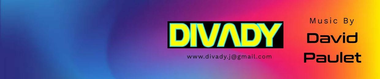 DiVaDY