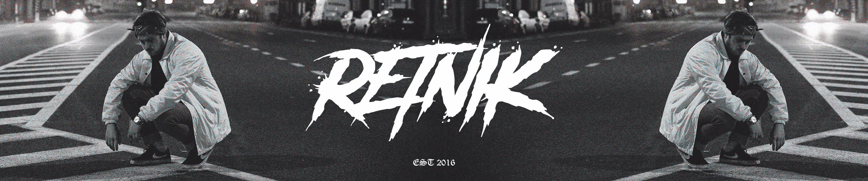 Retnik Beats | Free Listening on SoundCloud