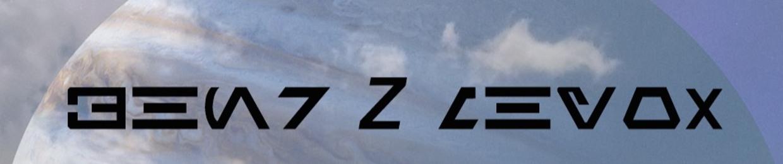 BeatzLevox