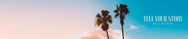 Ikson | Free Listening on SoundCloud