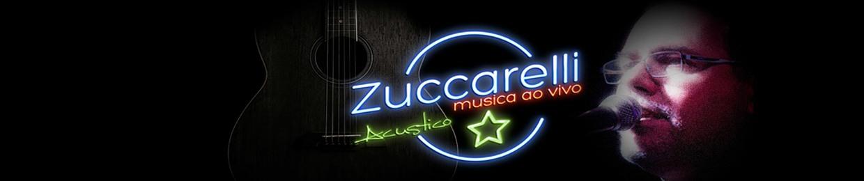 Alexandre Zuccarelli