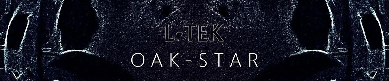 L-Tek™