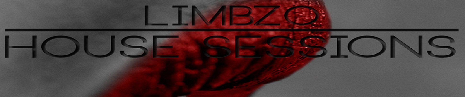 limbzo house session 6.0