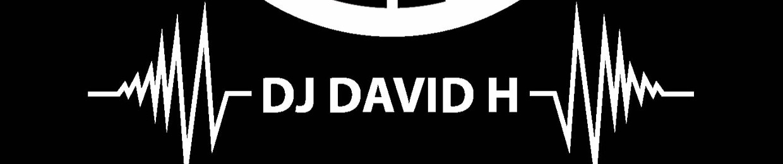 Dj David H