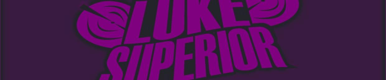 Luke Superior