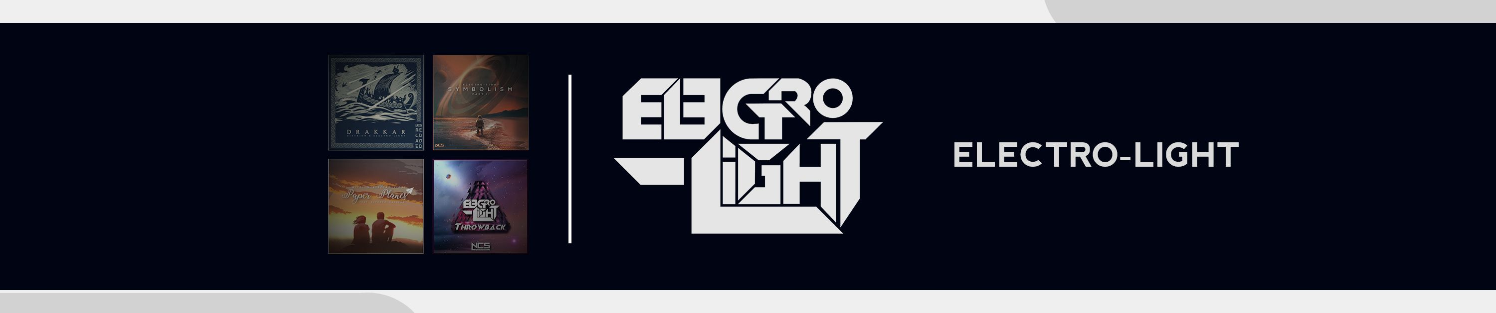 download lagu electro light symbolism soundcloud